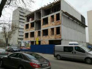 Julianowska 20170313 (3)
